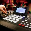 MONTAGEM - EEEEEEEEEEEEEEEEITA ( DJ DJC  )