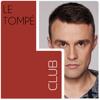 LIVE - Le Tompé - Club L1 - 05.05.2014