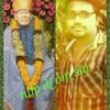 Shirdi Sai Baba [nilp Dj]2014 Song Marathi