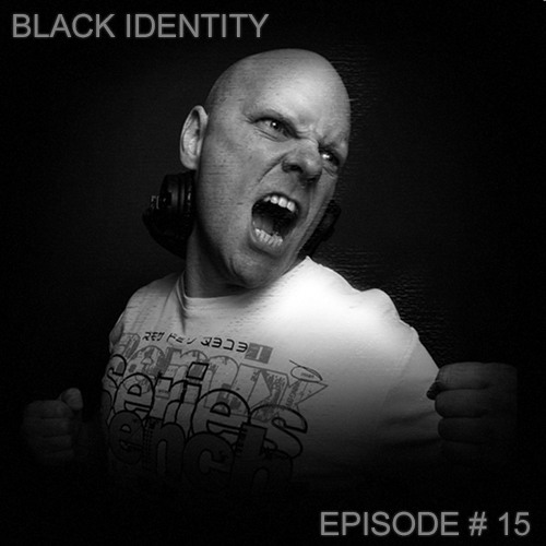 Freddz - Black Identity Episode # 15