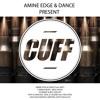 CUFF007: Fourmat & Billy Bayliss - Third World (Original Mix) [CUFF]