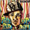 DJ Rasimcan & Leftside - African Queen