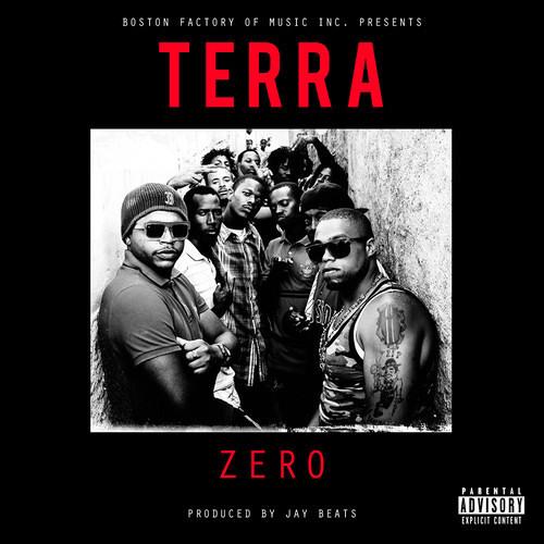 Zero - Terra (By JBeats)