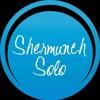 Sheryl Sheinafia - Reminds Me Of Love (ORIGINAL)