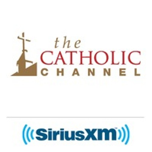 Father Jonathan Morris - OutQ Interview