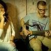 Pérola Negra - Luiz Melodia por Ana Chedid e Lazaro Nascimento