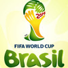 The Soccer World Cup in Brazil Picks and Predictions: Interview with  Legendary Rob from UK