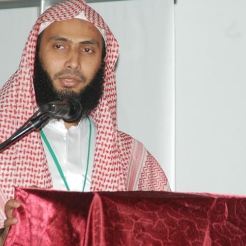 عادل ريان - آل عمران 123 - تلاوات خاشعة