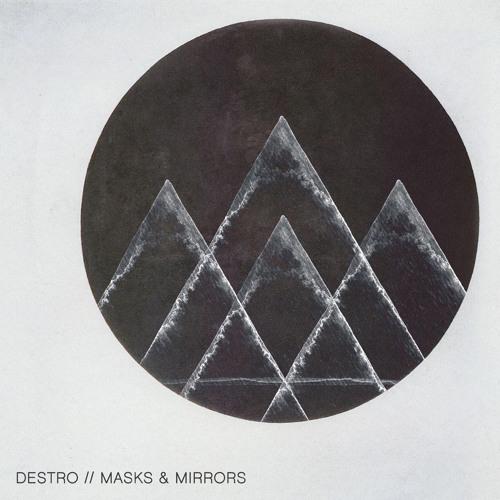 Destro // Masks & Mirrors