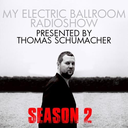 My Electric Ballroom S02 | E04