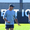VERN COTTER on his new role as Scotland coach