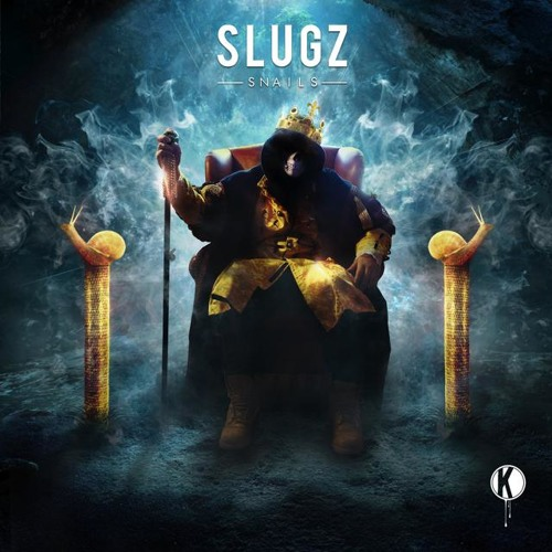 Snails - SLUGZ [Thissongissick.com Premiere]