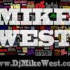 Pon De Floor (Mike West Moombaton)