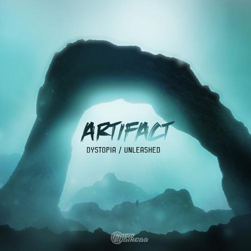 Artifact - Dystopia
