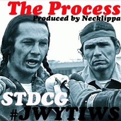 The Processed - Spotlight Team Deebo Coley Gang