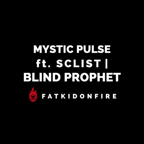 Mystic Pulse ft. Sclist - Rootsman Skanking (Inna Blind Prophet Style) [FKOF Free Download]