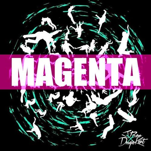 Magenta ft. SaneBeats
