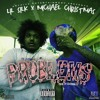 Problems (Feat. Michael Christmas) [Prod. by Goodwin]