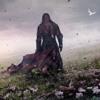 Gaming Music tracks Rock/Hybrid/Metal