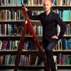 Seminar – Emerging Trends: Craft & Design with Dr Glenn Adamson