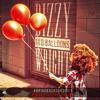 Dizzy Wright - Red Balloons (Produced by DJ Hoppa)