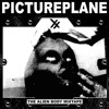 Pictureplane - Cramping on the Ice