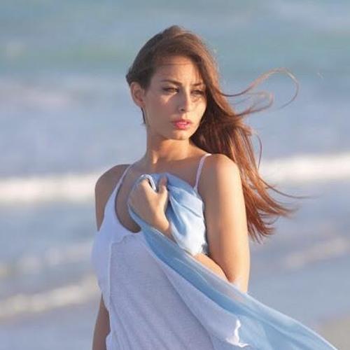 Hobbi Li Intaha - Hiba Tawaji   هبه طوجي - حبي اللي انتهى