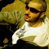 Sansar Salvo ft. Diyar Pala - Vur Keyfin Dibine