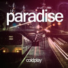 Cold Play - Paradise (DJFuzion Remix)