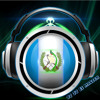 Bailar Con Tigo,Enrique Iglesias Remix DJ JJ El Master