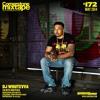Im With Whutevva Cornerstone mixtape #172