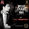 Humne Tumko Dekha Dj Baggio Remix mp3