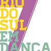 VEM DANÇAR EM RIO DO SUL - Letra e música de Diogo Goulart