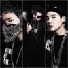 BTS - Cypher Pt. 2: Triptych (Reff & Suga Part Cover) mp3
