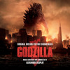 Godzilla: Original Motion Picture Soundtrack - Official Preview