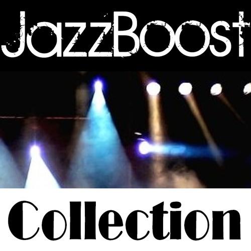 JazzBoost Trumpet Collection