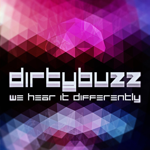 Dirtybuzz - Imperfection
