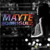 I don t wanna miss a thing - Maité Rodríguez by Villamusic Recording
