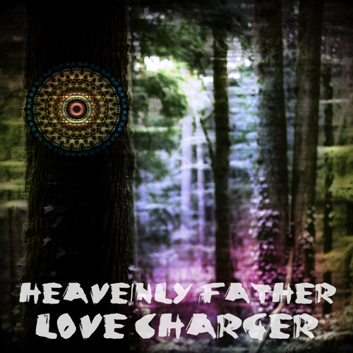 Heavenly Father- Fight Day