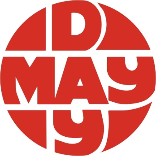 Groove Assassin Mayday House Mix 2014