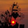 May2014 Xchrome Tara Brooks Into The Sunrise )'(