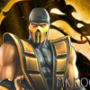 Mortal Kombat (Remix Feat. Dallas  Toasty  Cloud)