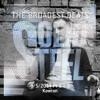 Solid Steel Radio Show 9/5/2014 Part 1 + 2 - Kowton