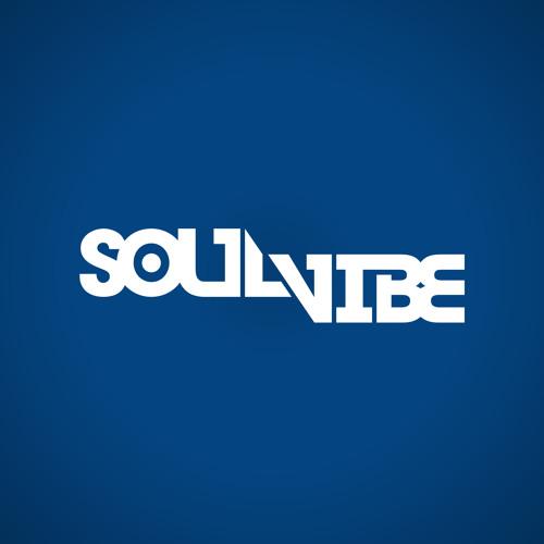 Soulvibe Love EDM Episode #1