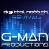 Digital Nottich- Revival [G-Man Productions]