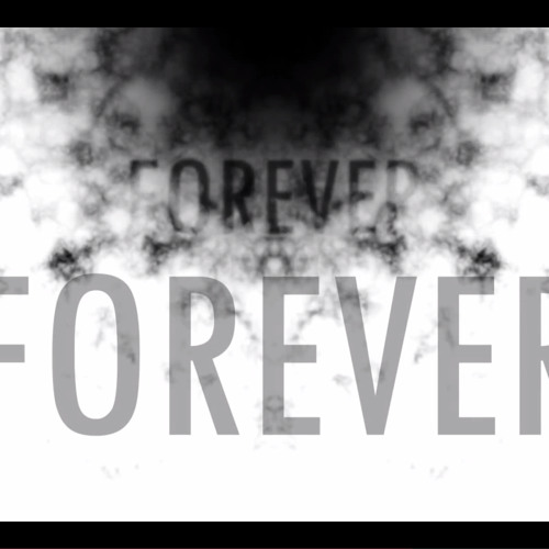 FOREVER - 1stBorn