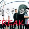 50 Chen - FREAK !!! (noka AxL song's)