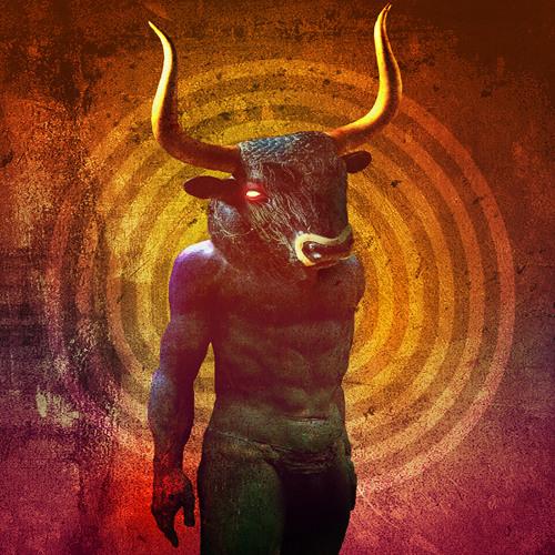 Dragon Clique & Alert - Darkening