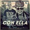 Con Ella - Kevin Florez (Original Remix) Portada del disco