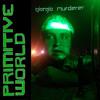 Download Giorgio Murderer